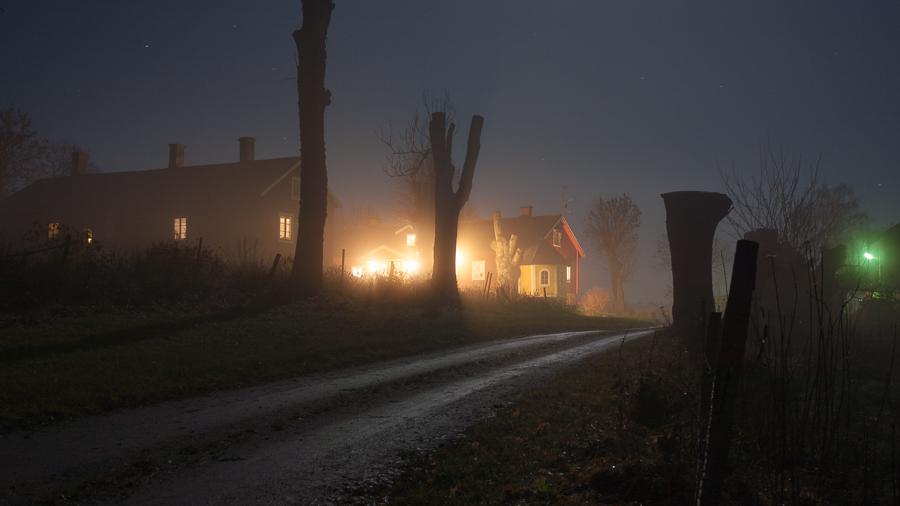 Sodersundsnatt1