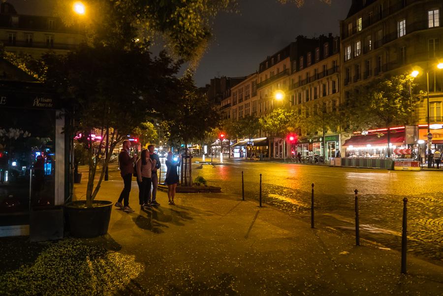 2018_EU-Paris-Paris4