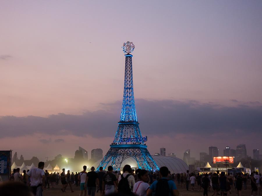 2018_EU-Paris-festival1