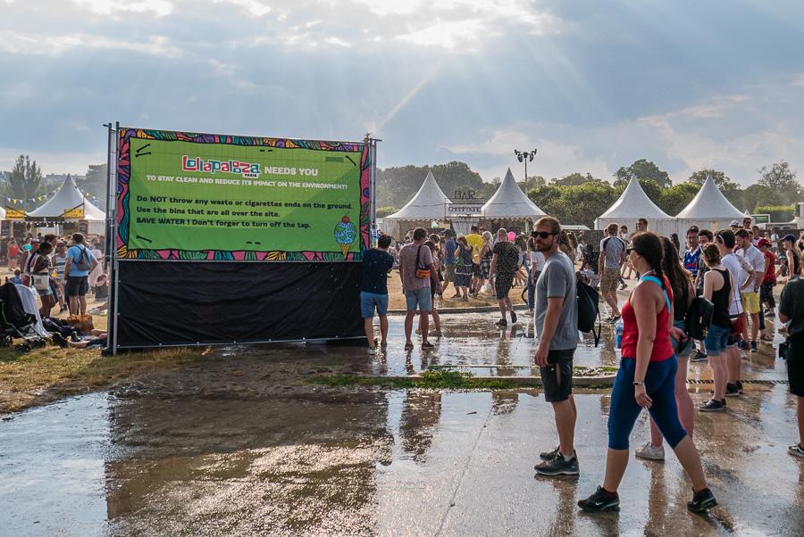 2018_EU-Paris-festival3